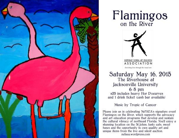 FlamingoAd